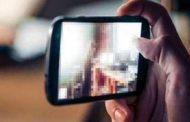 महिला ने व्हाट्सएप पर पहले युवक को फंसाया, फिर बनाई आपत्तिजनक वीडियो। उसके बाद कर दिया यह हाल
