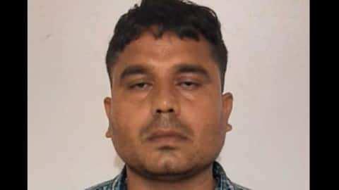 सेनाभर्ती में फर्जीवाड़ा पर मुलायम सिंह यादव गिरफ्तार, उत्तर-प्रदेश एसटीएफ को बड़ी सफलता।